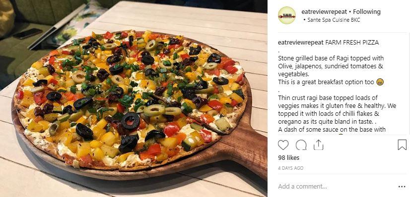 eat-review-repeat-best-food-bloggers-in-mumbai_image