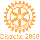 Download Rotary Distretto 2060 For PC Windows and Mac