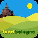 Fuori Bologna icon