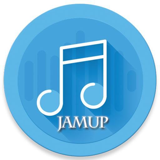 JamUP Audio Pro. APK Cracked Download