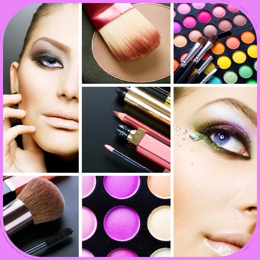 美しさを作ります 生活 App LOGO-APP試玩