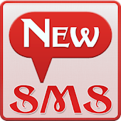 NewSMS - Free SMS Collection