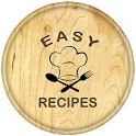 Easy Healthy Recipes for free app icon
