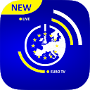 Euro TV Live - Europe Television