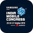 India Mobile Congress APK