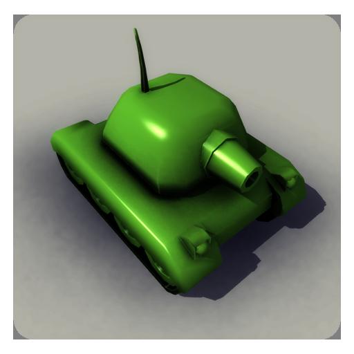 戦車2016戦争 街機 App LOGO-APP試玩