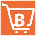 Bellary App icon