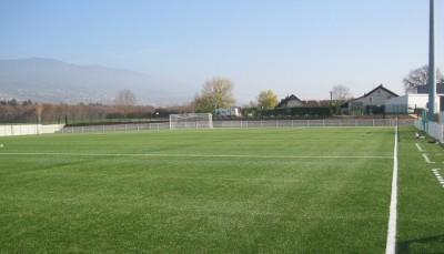 gazon-artificiel-pour-football-et-foot-americain