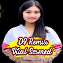 DJ SETIAP YANG KU LAKUKAN VIRAL icon