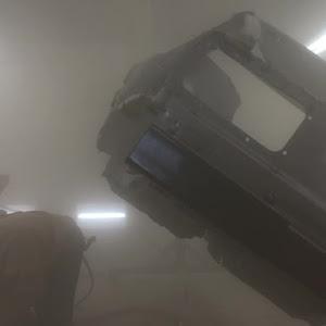 フェアレディZのカスタム事例画像 妙義のハコRさんの2020年11月14日19:12の投稿