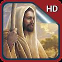 Christian Wallpaper Jesus icon