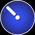 RBR Dash Racing icon