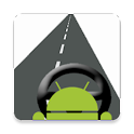Business Mileage Log icon