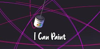 I Can Paint kostenlos am PC spielen, so geht es!