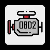 CarFix - OBD2 ELM327 car diagnostic/scan tool