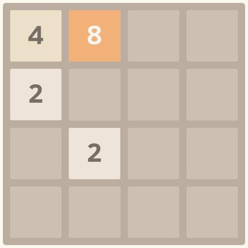 2048 Pro (game)