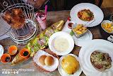 Sunny Queen陽光皇后義式餐廳