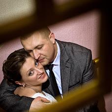 Wedding photographer Ruslan Bachek (NeoRuss). Photo of 14.05.2014