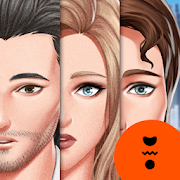 Love Influencer - Interactive story