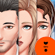 Love Influencer - Interactive story Download on Windows