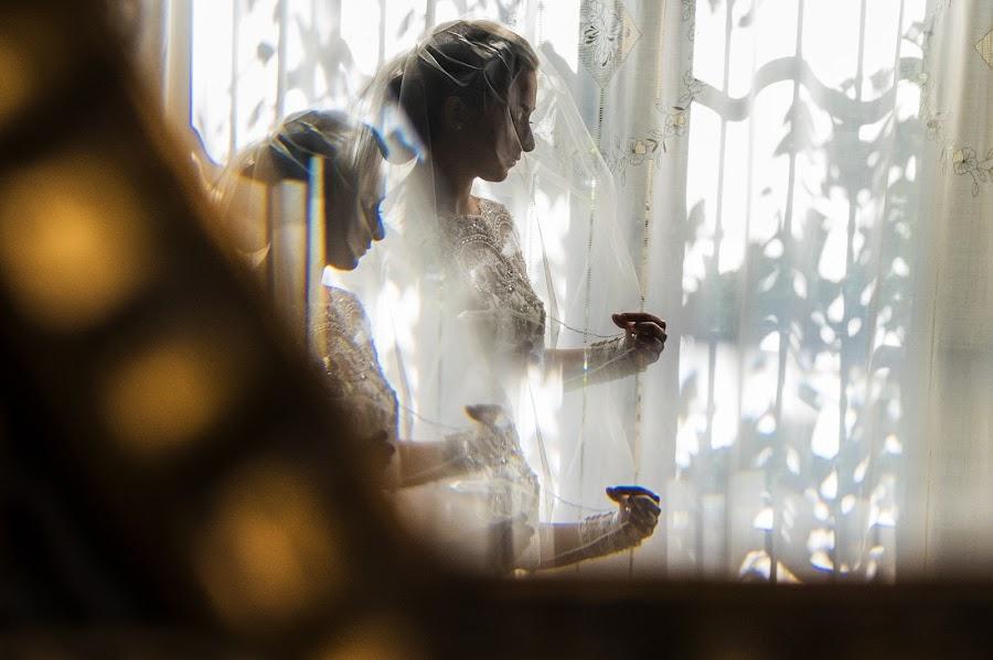 Wedding photographer Pasquale Minniti (pasqualeminniti). Photo of 30.08.2016