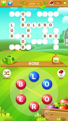 Word Farm Puzzles 1.0.2 1