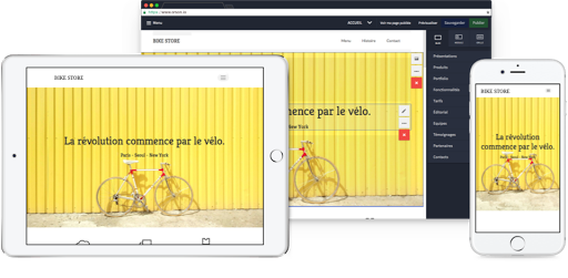 creer-mon-site-internet-responsive-design