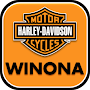 Harley-Davidson Shop of Winona APK icon