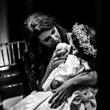 Wedding photographer Flávio Soares (FlavioSoares). Photo of 23.06.2016