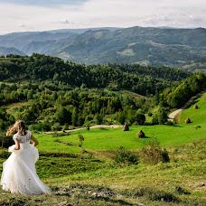 Fotograful de nuntă Haitonic Liana (haitonic). Fotografia din 21.11.2018
