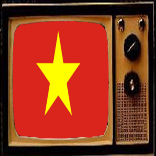 TV From Vietnam Info