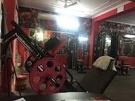 The Lion Gym photo 3