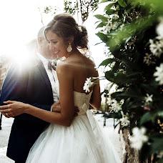 Wedding photographer Sasha Kozlovich (valenciy). Photo of 29.05.2017