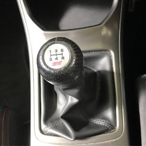 インプレッサ GH8  GT  5MT 2011年式のカスタム事例画像 風天けいじさんの2021年01月11日22:00の投稿