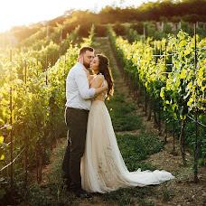 Wedding photographer Nikolay Schepnyy (Schepniy). Photo of 02.07.2018