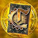 CHRONO MA:GIA icon