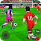 Soccer Kings Football World Cup Challenge 2018 PRO (game)