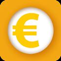 Win EuroJackpot - lottery app icon