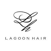 LAGOON HAIR 公式アプリ