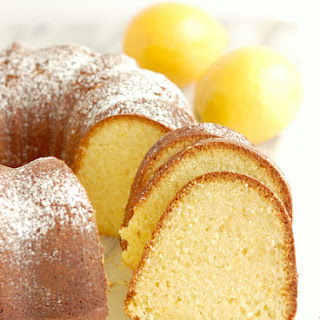 Corn Oil Cake Recipes.