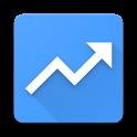 経験値計算 for モンスト icon
