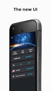 Free VPN – Super Unblock Proxy Master Hotspot VPN App Download For Android 1