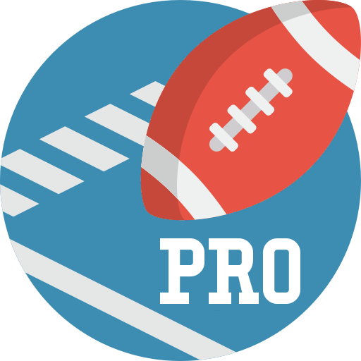 Pro Football Coach app (apk) free download for Android/PC/Windows