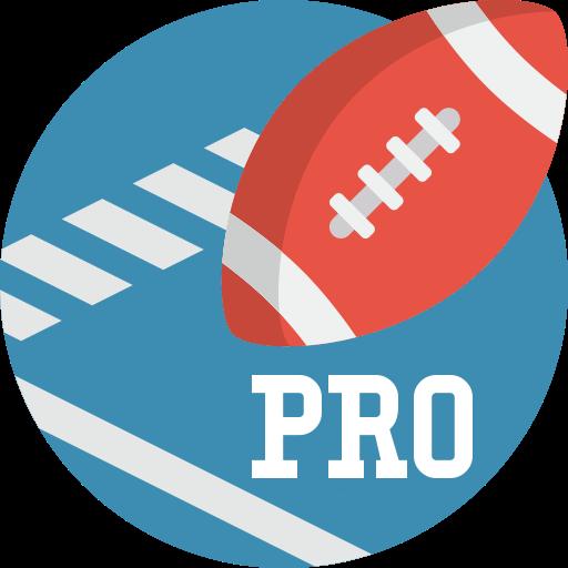 (APK) تحميل لالروبوت / PC Pro Football Coach تطبيقات