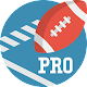Pro Football Coach (game)