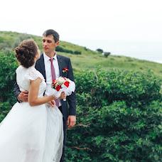 Wedding photographer Olga Smolyaninova (colnce22). Photo of 18.07.2017