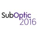 SubOptic16 icon