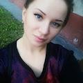 Anastasia Fedorenko
