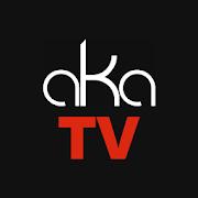 AKA TV