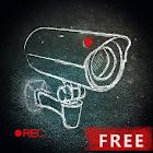 Beholder Free icon